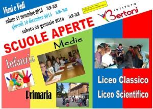 SCUOLE-APERTE-2015-16