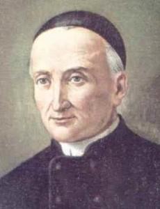 S.G. Bertoni