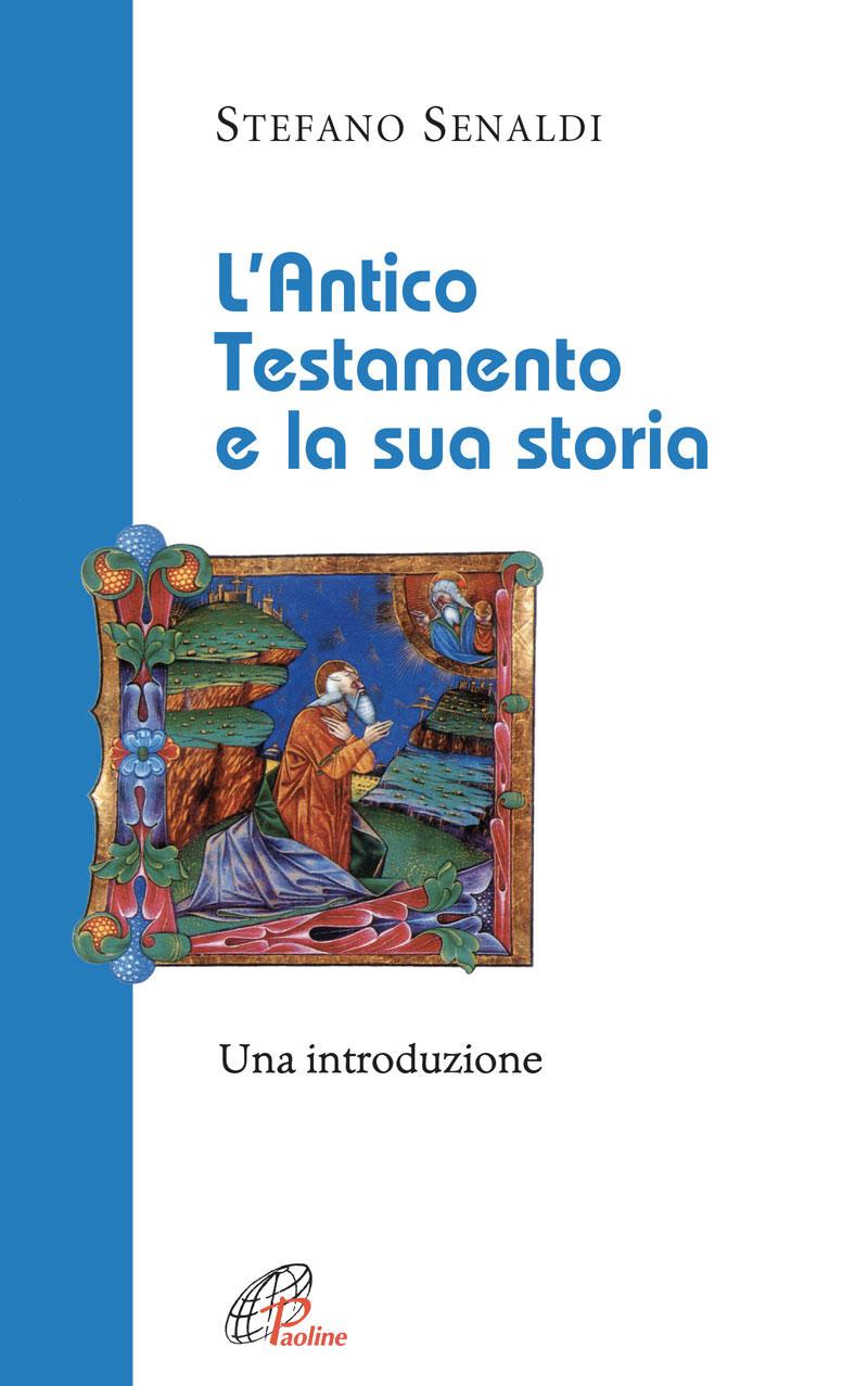 Nuovo libro di p. Senaldi Stefano thumbnail